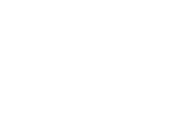 Four-Seasons-Hotels-LogoBrought