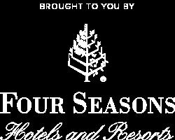 Four-Seasons-Hotels-LogoBrought