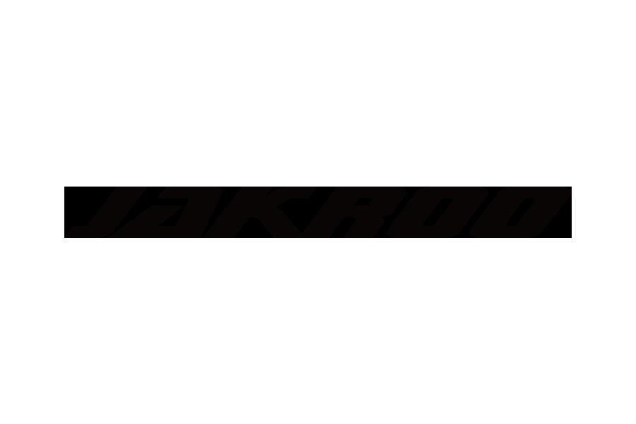Jakroo logo