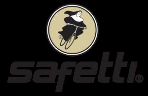 bici-gusti-whistler-safetti-logo