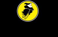 Logos_Safetti