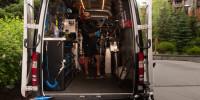 BiciGusti-Preparation-2016-005