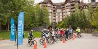 BiciGusti-Ride-2016-002