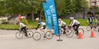 BiciGusti-Ride-2016-004