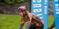 BiciGusti-Ride-2016-006