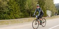 BiciGusti-Ride-2016-009