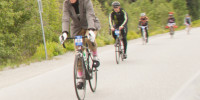BiciGusti-Ride-2016-010