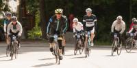 BiciGusti-Ride-2016-013