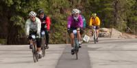 BiciGusti-Ride-2016-016