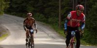 BiciGusti-Ride-2016-020