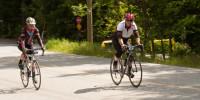 BiciGusti-Ride-2016-025