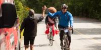 BiciGusti-Ride-2016-029