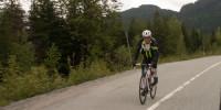BiciGusti-Ride-2016-035