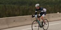 BiciGusti-Ride-2016-036