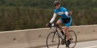 BiciGusti-Ride-2016-037