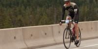 BiciGusti-Ride-2016-038