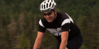 BiciGusti-Ride-2016-040