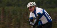 BiciGusti-Ride-2016-041