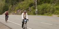 BiciGusti-Ride-2016-042