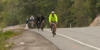 BiciGusti-Ride-2016-043