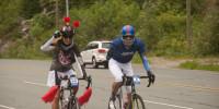BiciGusti-Ride-2016-045