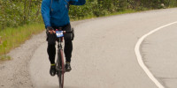 BiciGusti-Ride-2016-048