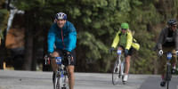 BiciGusti-Ride-2016-055