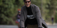BiciGusti-Ride-2016-056