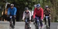 BiciGusti-Ride-2016-059