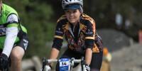 BiciGusti-Ride-2016-061