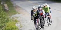 BiciGusti-Ride-2016-064