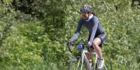 BiciGusti-Ride-2016-066