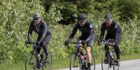 BiciGusti-Ride-2016-067