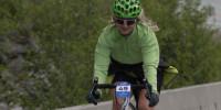 BiciGusti-Ride-2016-070