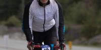BiciGusti-Ride-2016-072