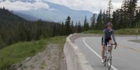 BiciGusti-Ride-2016-080