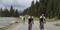 BiciGusti-Ride-2016-085