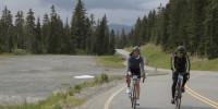 BiciGusti-Ride-2016-086