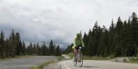 BiciGusti-Ride-2016-091