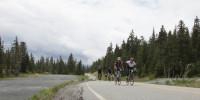 BiciGusti-Ride-2016-093