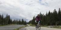 BiciGusti-Ride-2016-095