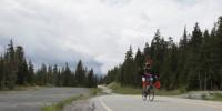 BiciGusti-Ride-2016-096