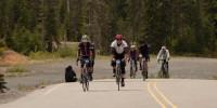 BiciGusti-Ride-2016-100