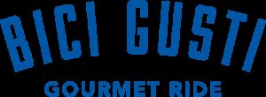 Bici Gusti logo