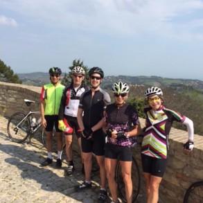 bici-gusti-italy-tour-1