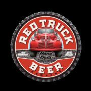 RedTruck181x181